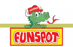 Funspot Promo Codes & Deals