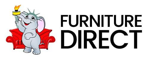 Furniture Direct Discount Code