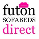 Futon Sofa Beds Direct