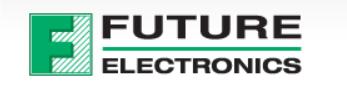 Future Electronics coupon codes