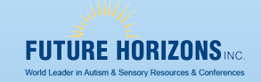 Future Horizons coupon codes