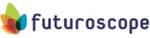 Futuroscope discount