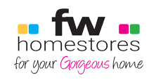 FW Homestores discount codes