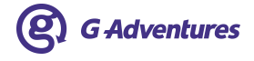 G Adventures AU discount codes