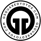 G Squared Yoyos