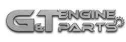G&T Engines