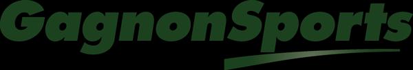 Gagnon Sports Promo Code