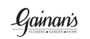 Gainan's promo codes