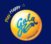 Galabingo vouchers
