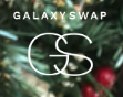 Galaxyswap discount code
