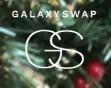 Galaxyswap