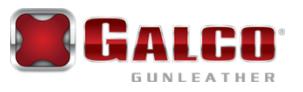Galco promo codes