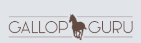 Gallop Guru Discount Codes