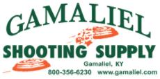 Gamaliel Shooting Supply