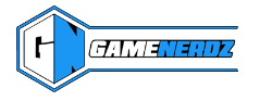 Game Nerdz coupon codes