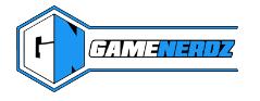 Game Nerdz