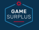 Gamesurplus discount code