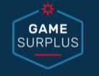 Gamesurplus