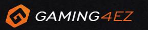 Gaming4ez