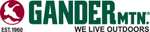 Gander Mountain Coupon & Promo Codes