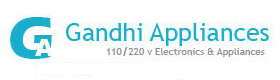 Gandhi Appliances