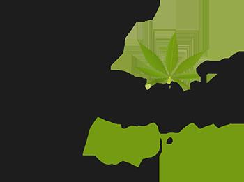Ganja Express Discount Codes