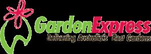 Garden Express Coupon &s