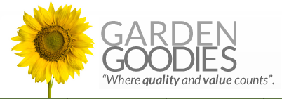 Garden Goodies discount code