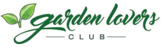 Garden Lovers Club