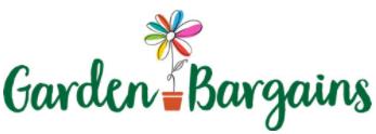 GardenBargainss
