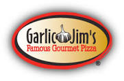 Garlic Jim's coupon codes