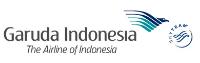 Garuda Indonesia Promo Code