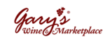 Gary's Wine Promo Codes & Deals