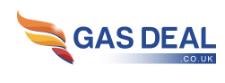 Gas Deal