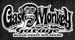 Gas Monkey Garage Coupons