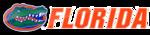 Florida Gators Promo Codes & Deals