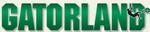 Gatorland Promo Codes & Deals