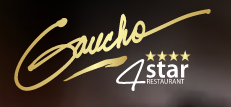 Gaucho Brazilian Steakhouse Coupons
