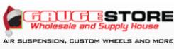 Gauge Magazine coupon code