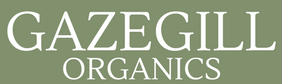 Gazegill Organics Coupon