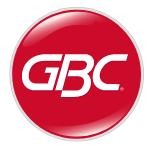 GBC coupon