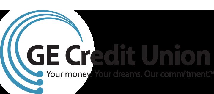GE Credit Union