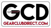 Gear Club Direct