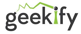 Geekify Promo Codes