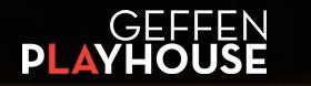 Geffen Playhouses