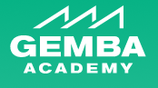 Gemba Academy Coupon Codes