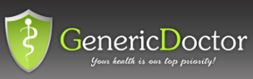 Generic Doctor coupon code