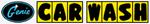 Genie Car Wash Promo Codes & Deals