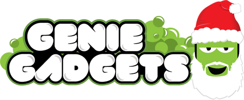 Genie Gadgets discount code