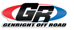 GenRight coupon codes